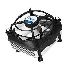 Petit Ventilateur A Pince by Arctic Alpine 11 Pro Rev 2 Ventilateur Processeur Arctic Sur Ldlc