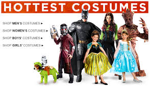 Flash Halloween Costumes Halloween Costumes Sale