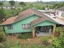 3 Bedroom 3 Bathroom Homes For Sale Property For Sale In Scottsville Pmb Myroof Co Za