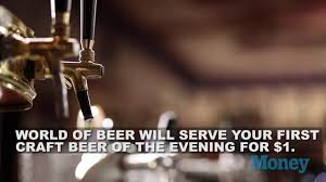 World Of Beer Intern 100 Worldofbeer Intern Summer Internship Offers 12k To