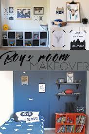 big boy bedroom makeover part iii the reveal