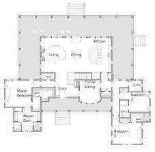 open floor plan pictures the 25 best open floor plans ideas on open floor