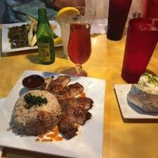 cuisine ire irie grill closed 66 photos 44 reviews
