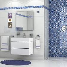 Bathroom Floor Mosaic Tile - mosaic tiles walls and floors