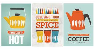 make kitchen very attractive with kitchen art designs make kitchen very attractive with kitchen art designs