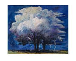 the lightning tree the official clive barker store