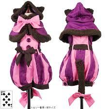 cheshire cat halloween costumes puick rakuten global market kids cheshire cat style cape u0026amp