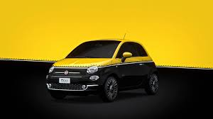fiat fiat 500 the iconic city car par excellence fiat