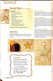 185 best christmas patterns images on pinterest christmas ideas