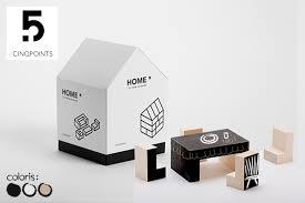 home design 3d jouer le puzzle 3d en bois home par cinqpoints