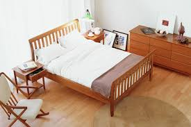 Scandinavia Bedroom Furniture Scandinavian Bedroom By Sun Cabinet 85 Mc Furniture