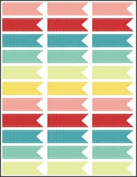 33 Labels Per Sheet Template by 75 Free Printable Labels It Handmade