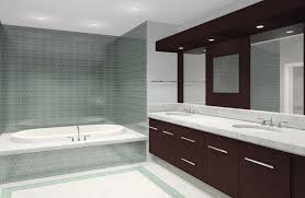 Bathroom Design Online by Free Bathroom Design Software Online Fitted Planning Layouts 3d