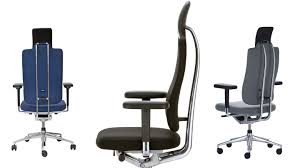 plastic swivel chair vitra headline office swivel chair