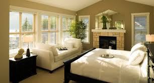 Tropical Bedroom Designs Tropical Master Bedroom Decorating Ideas Modern Tropical Bedroom