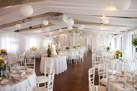Ceiling Drapes For Wedding Venue Draping More Weddings