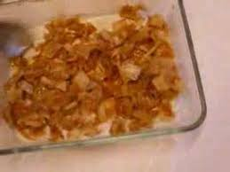 herve cuisine lasagne kimchi lasagne