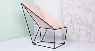 top 5 contemporary wood chairs u2013 interior design blogs