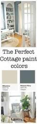best 25 cottage paint colors ideas on pinterest cream paint