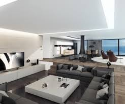 luxury interior design home penthouse interior design ideas