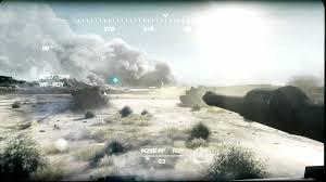 battlefield 3 mission wallpapers battlefield 3 thunder run gameplay trailer youtube
