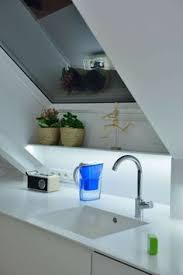 attic kitchen ideas attic kitchen modern design kitchen kitchen modern