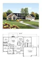 4 Bedroom Cape Cod House Plans Cape Cod House Plans Vaulted Homepeek