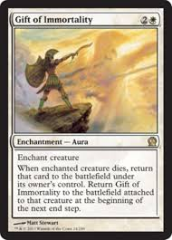 Magic Sideboard Rules 157 Best Magic Images On Pinterest Card Games Magic Cards And