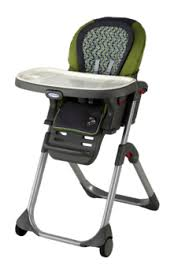 Eddie Bauer High Chair Target Graco Duodiner 3 In 1 Convertible High Chair Ashby Target