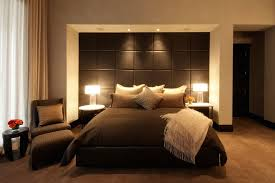 Beach Style Master Bedroom Bedroom Woman Master Bedroom Furniture Ideas Horchow India