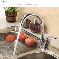 all brass kitchen faucet page 2 insurserviceonline com
