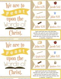 lds thanksgiving life u0027s journey to perfection 2016 lds sharing time ideas for