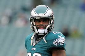 eagles news wendell smallwood is one of the offseason u0027s biggest