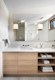 bathroom countertop storage ideas bathroom linen storage ideas pictures of makeup vanities
