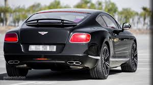 bentley 2018 2018 bentley new continental gt price in india youtube