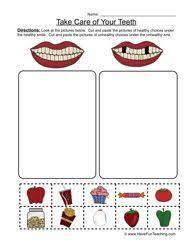 25 unique preschool food crafts ideas on pinterest food