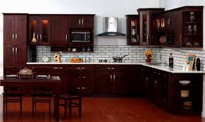 kitchen ideas that work beautiful work station kitchen décor best kitchen gallery image