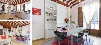 Haus Kaufen Mieten Wohnung Palma De Mallorca Altstadt Wohnung Im Herzen Der Hauptstadt