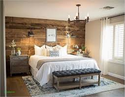 master bedroom decorating ideas on a budget master bedroom decorating ideas on a budget and photo my house