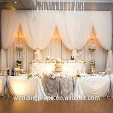 wedding backdrop curtains for sale wedding backdrop curtains buy pink color wedding backdrop curtains