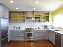 glamorous illustration of pleasing kitchen renovation cost