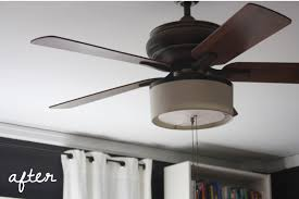 Ceiling Fan Light Globes by Ceiling Fan Shades Collection Ceiling