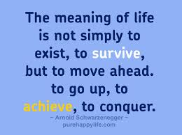 meaning of quote inspiring quotes and words in