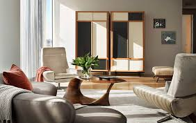 Curtains With Grey Walls Furniture Cool Coffee Tables With Swivel Chairs And Wood Flooring