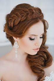 155 best hair styles images on pinterest hairstyles make up and