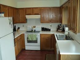 Kitchen Colors With Oak Cabinets And Black Countertops by Kitchen Room 2017 Countertops For White Kitchen Cabinets With