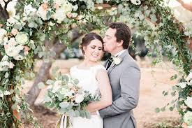 San Antonio Photographers Allison Jeffers Wedding Photography Boerne San Antonio