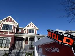 canadian homes how canada u0027s housing boom is aggravating income inequality