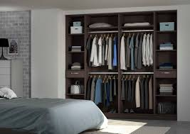 ikea dressing chambre dressing ikea 3d affordable charmant ikea amenagement dressing d et