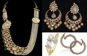 wedding jewelry indian bridal jewelry shopping ideas for wedding jewelry